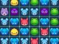 Ойын Happy Zoobies