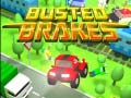 Игра Busted Brakes