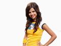 Игра Selena Gomez: Coloring For Kids
