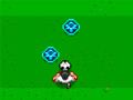 Игра Soccerdown Euro Cup 2016