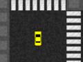 ゲームTaxi Drift