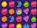 Spel Jewels of Arabia