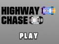 খেলা Highway Chase