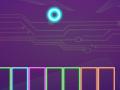 Игра Neon Jump