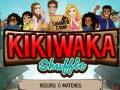 Игра Kikiwaka Shuffle