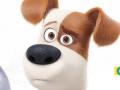 ゲームThe Secret life of Pets: PetMoji Creator