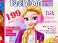 Mäng Princess Magazine Winter Edition
