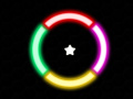 Игра Neon Switch