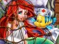 ゲームMermaid Princess Hospital Recovery