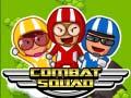 Hra Combat Squad