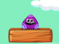Hra Jelly Jump