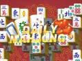 Spēle Daily Mahjong