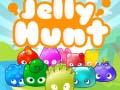 Hra Jelly Hunt
