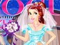 Hra Princess Superstar Cover Magazine