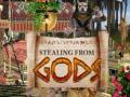 Spēle Stealing from Gods