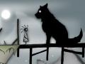 Spēle The Wolf's Tale