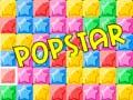 Игра Popstar