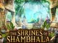 Spēle The Shrines of Shambhala