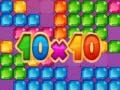 Hra 10x10