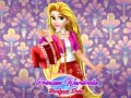 Spel Princess Wardrobe Perfect Date