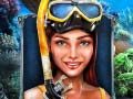 Hra Underwater Exploration