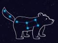 Hra Mindy's Constellation Exploration