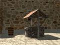 Spel Antique Village Escape Episode 2