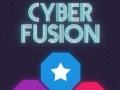 Hra Cyberfusion