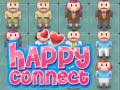Hra Happy Connect