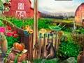 Spēle Farm Living