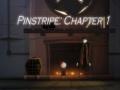 Spēle Pinstripe: Chapter 1
