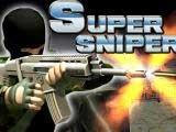 Igra Super Sniper