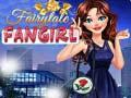 Hra Fairytale Fangirl