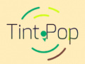 Jeu Tint Pop
