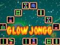 Lojë Glow Jongg