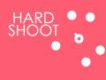 Spel Hard Shoot