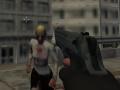 Spel Dead Void 2