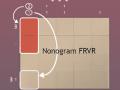 Hra Nonogram FRVR