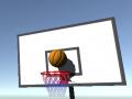 Spel Basketball School