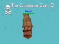 Spel The Caribbean Sea 3D