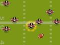 Hra Return Football Man