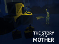 Lojë The Story of a Mother