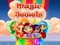 Mäng Magic Jewels