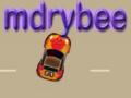 Spel MdryBee