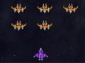 Lojë Hyperspace