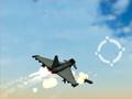 Lojë Airstrike Warfare 2017
