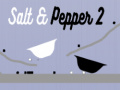 Spel Salt & Pepper 2