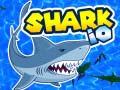 Игра Sharkz.io