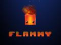 Hra Flammy