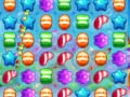 Hra Candy Match Saga